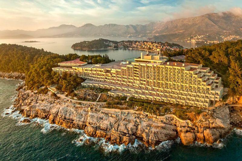 Luxury Croatia