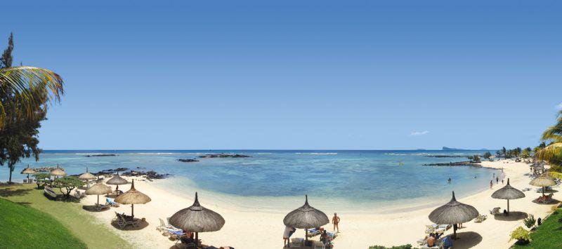 Mauritius - Mauricia