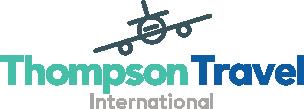 Thompson Travel Holidays
