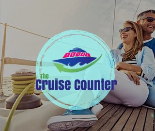 The Cruise Counter