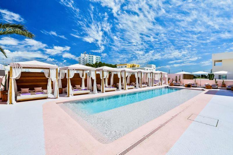IBZ 78703 Paradiso Ibiza Art Hotel 0618 01