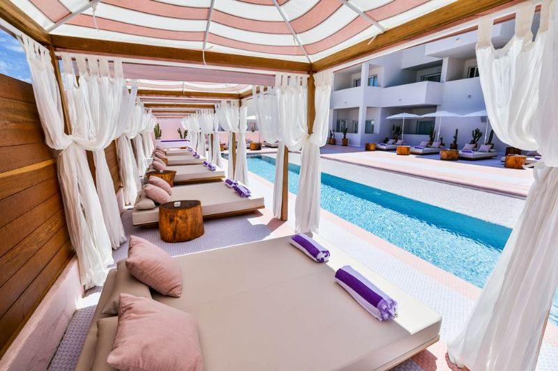 IBZ 78703 Paradiso Ibiza Art Hotel 0618 06(1)