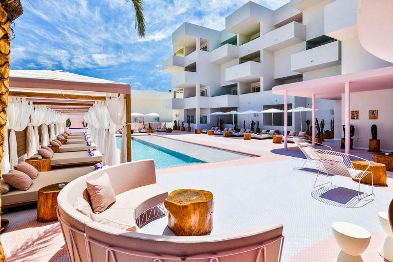 IBZ 78703 Paradiso Ibiza Art Hotel 0618 11(1)