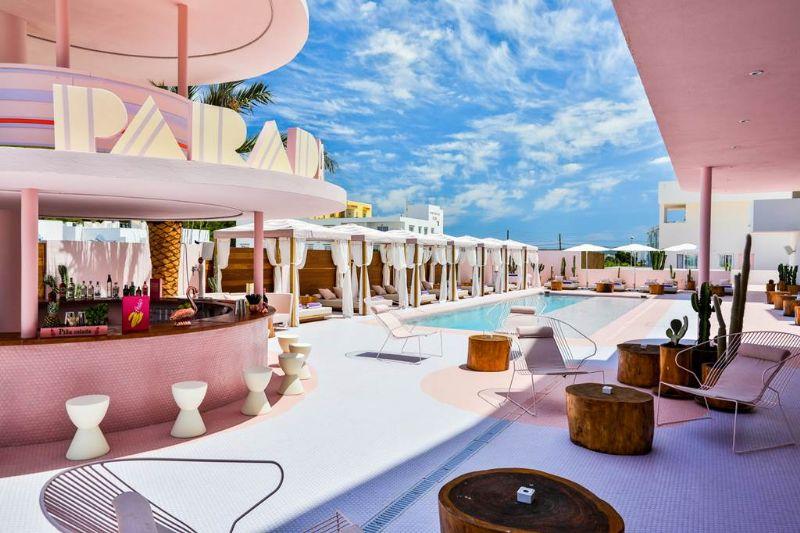 IBZ 78703 Paradiso Ibiza Art Hotel 0618 12