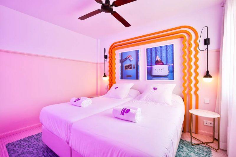 IBZ 78703 Paradiso Ibiza Art Hotel 0618 15