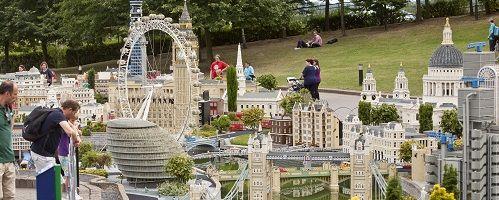 LegolandMinilandWeb1
