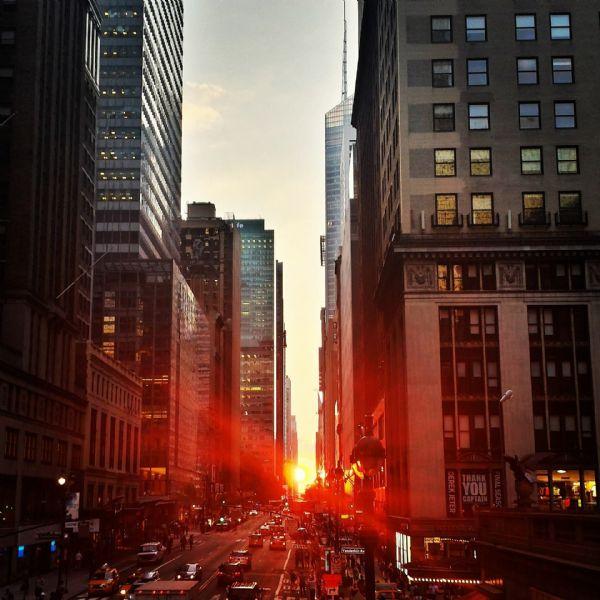 NYC(1)