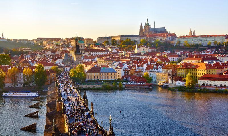 Prague (6365119737)(6)