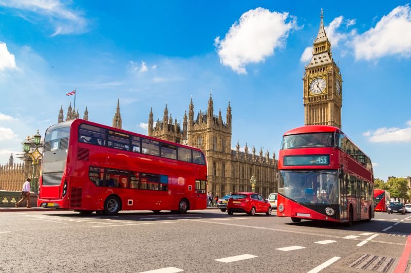 Ultimate-Travel-Guide-to-London(1)