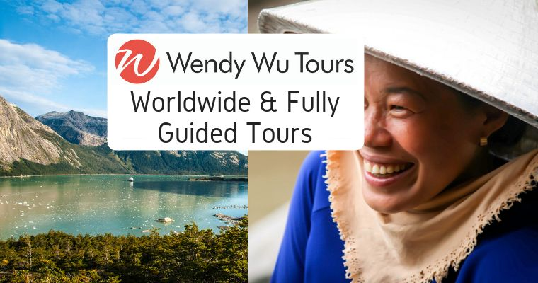 New Wendy Wu Brochure