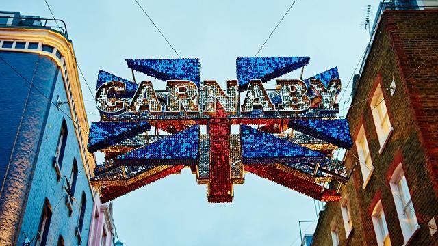 carnaby-carnaby-f0dbd84246edf5908787ad88f2954a82