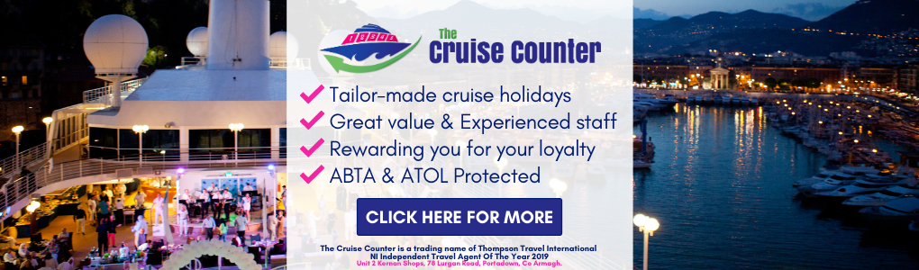 VisitTheCruiseCounter