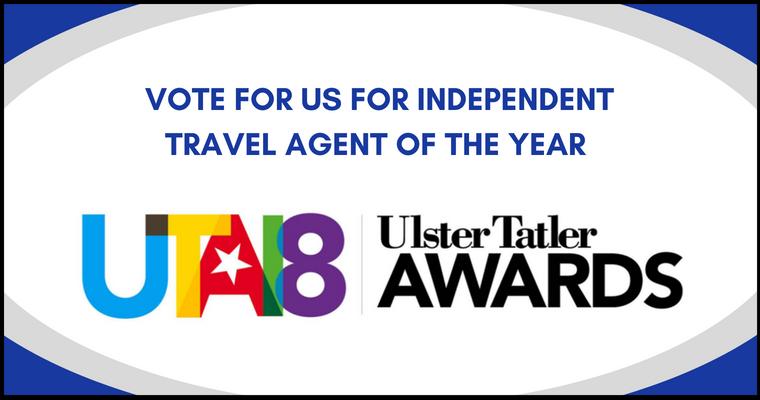 UlsterTatlerAwards2018