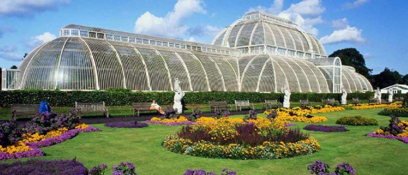 richmond-kew-gardens 392084